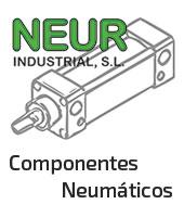 Industrias Neur